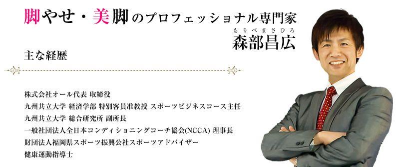 f:id:hanamizuki99999:20161114090305j:plain