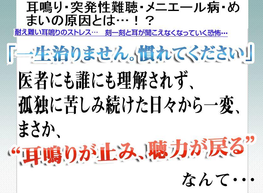 f:id:hanamizuki99999:20161101192848j:plain
