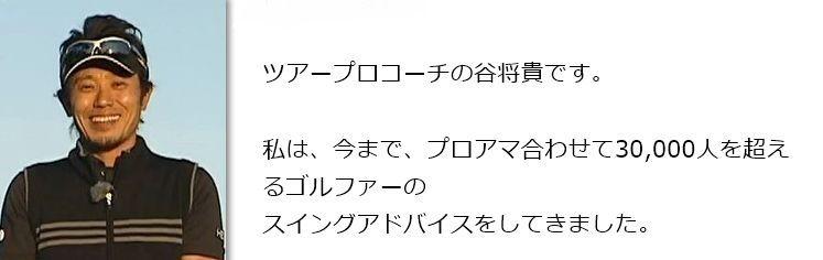 f:id:hanamizuki99999:20170106104519j:plain