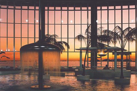 pool_08-480wi