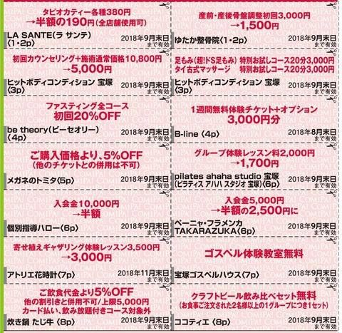 vol55-チケット