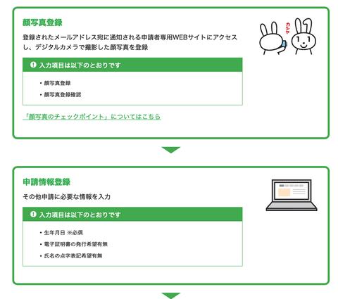 スクリーンショット 2021-01-30 14.43.23