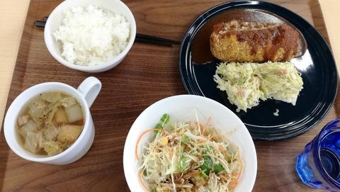 定食a (1)