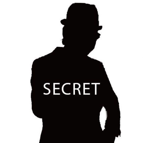 secret-460x460