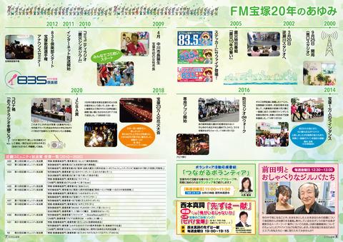 FM_P07-08