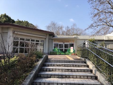 学習館外観IMG_0324