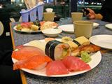 寿司天国3