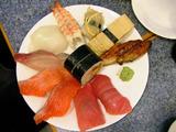 寿司天国5