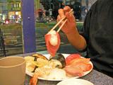 寿司天国6