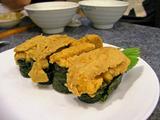 寿司天国7