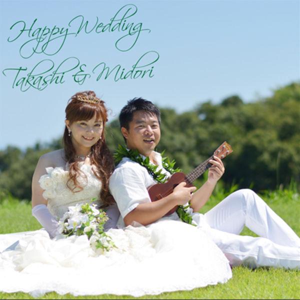 takashi&midori