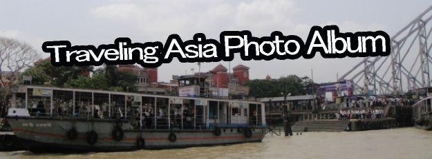 travelingasiaphotoalbum