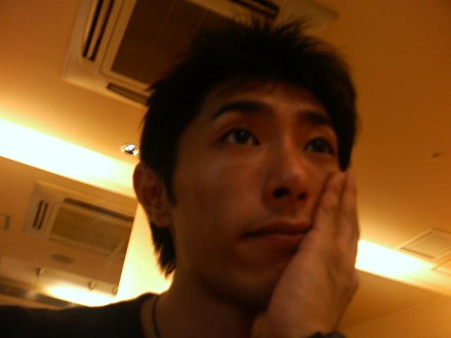 杉崎真宏の画像 p1_22
