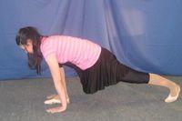 ひざと股関節4