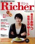 richer1001.jpg