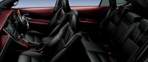 carlineup_harrier_interior_seat_2_01_pc