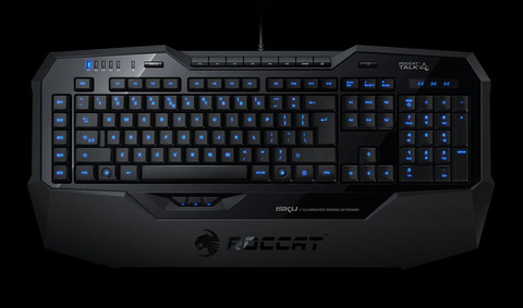 roccat-isku-illuminated-usb-gaming-keyboard-00004
