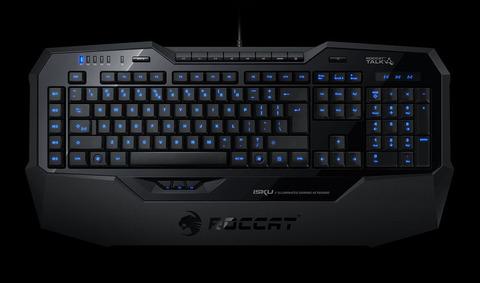 roccat-isku-illuminated-usb-gaming-keyboard-00004