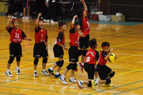 第13回 福岡リーグ対抗戦(2018年6月24日)