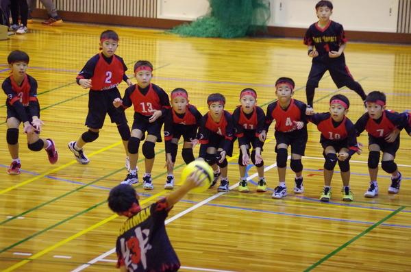 第9回 和★S胸キュンカップ in 奈良(2018年10月21日)