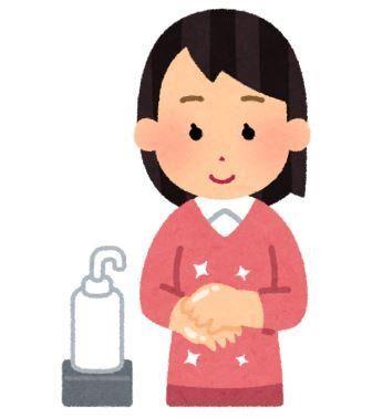 hand_syoudoku_soap ⑩