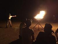 160911_50周年記念キャンプ3