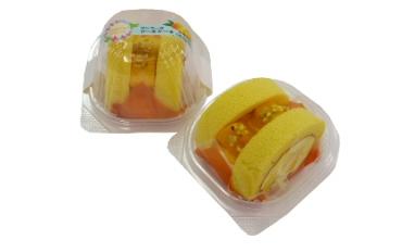 mango-s