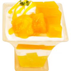 mangop