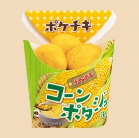pokechiki