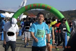 2012-11-18岡崎マラソン