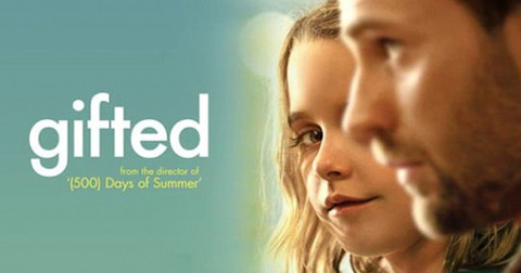 gifted01