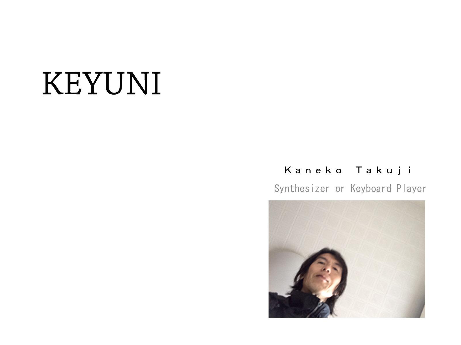 Keyuni