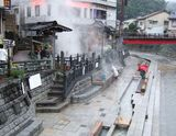 湯村温泉1
