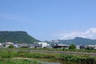 屋島と八栗