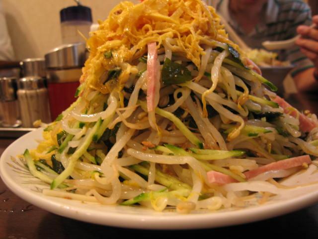長崎菜館3