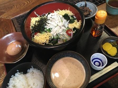 ランチが凄い!お手頃価格ながら本格料理でお腹いっぱい(赤坂有薫 (アカサカユウクン)@赤坂見附)
