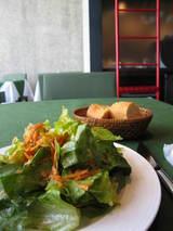 アロッサ2 サラダ