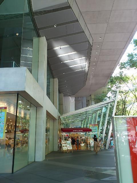 神戸屋ダイニング 東京国際フォーラム店1