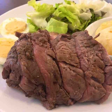 肉塊UNO