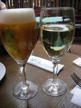 ベファーナ3 アルコール