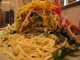 長崎菜館2