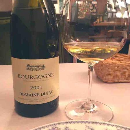 サラファン ワイン