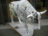 COW5 牛になる人2