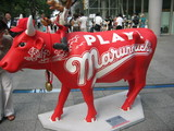 Play ! Marunouchi
