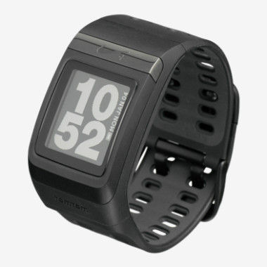 Nike-SportWatch-GPS-with-Sensor-Powered-by-TomTom--WM0071_002_A