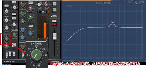 SSL_EQ_FIRST2