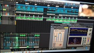 studio_one_with_g