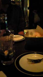 with_matsuoka