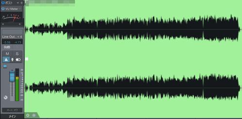 loudness_2mix