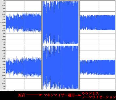 2020-05-09_海苔の行く末